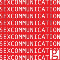 Sex Communication Podcast logo